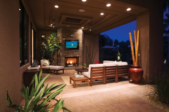 outdoor tv enclosure for your outdoor