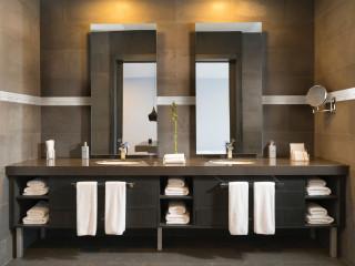 salle de bain photos et idees deco de