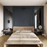 75 Beautiful Wall Paneling Bedroom Pictures Ideas December 2020 Houzz