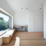 75 Beautiful Huge Scandinavian Bedroom Pictures Ideas November 2020 Houzz