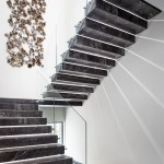 75 Beautiful Marble Staircase Pictures Ideas December 2020 Houzz