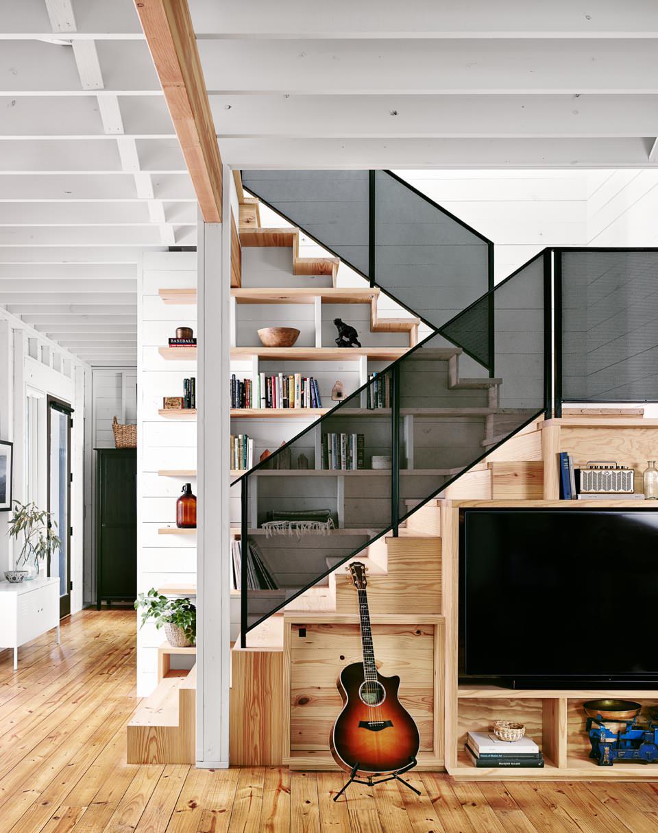 photos et idees deco d escaliers avec