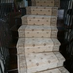 Brass Stair Rods Houzz