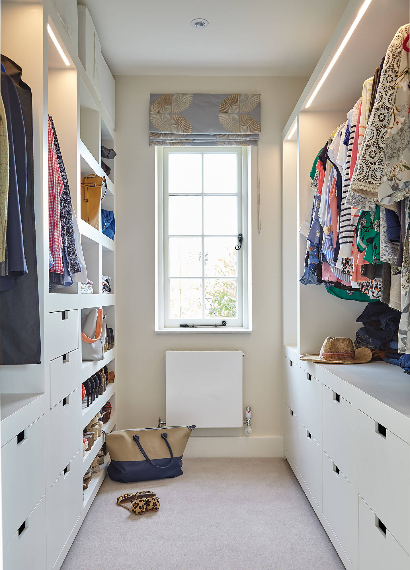 75 Beautiful Closet Pictures Ideas October 2020 Houzz