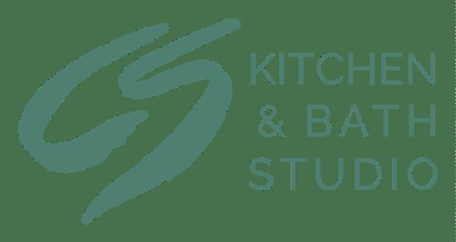 Kitchen Remodeling Bathroom Remodeling