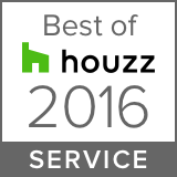 Guthmann Construction in Charlotte, NC on Houzz