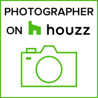 Katherine Hershey in Richardson, TX on Houzz