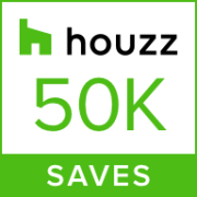 Lori Toups-Fenton in Houston, TX on Houzz