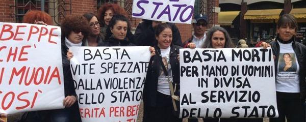 giustiziaimpunità_INTERNA