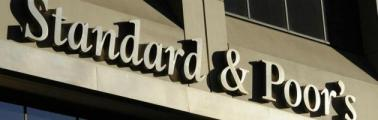 standard and poor's interna nuova
