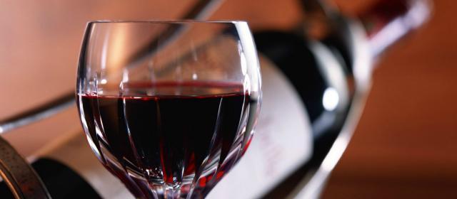 vino-naturale
