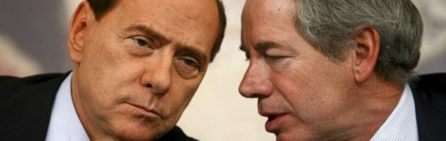G8, procura Roma chiede rinvio a giudizio per Bertolaso e altri 17