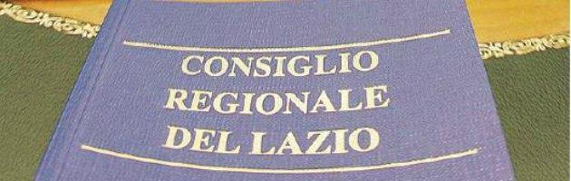 regione lazio_interna nuova.jpg