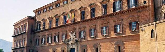 Sicilia, tutti ricandidati per un posto in Regione