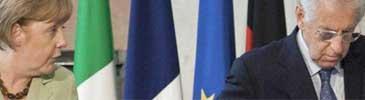 """Crisi: """"Sbagliato tagliare il welfare Ricetta tedesca vi porta in Grecia"""""""