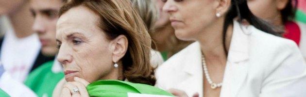 https://i0.wp.com/st.ilfattoquotidiano.it/wp-content/uploads/2013/01/fornero_interna-nuova.jpg