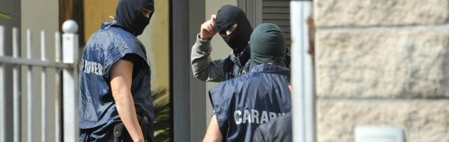 """Magistrati in odore di mafia"", tre toghe indagate per aver rivelato notizie riservate"
