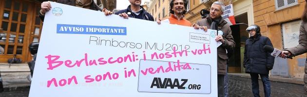 https://i0.wp.com/st.ilfattoquotidiano.it/wp-content/uploads/2013/02/rimborso-imu-protesta_interna-nuova.jpg