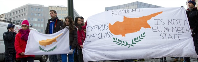 https://i0.wp.com/st.ilfattoquotidiano.it/wp-content/uploads/2013/03/cipro-interna-nuova3.jpg