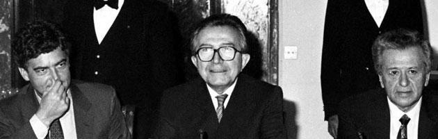 https://i0.wp.com/st.ilfattoquotidiano.it/wp-content/uploads/2013/05/andreotti_interna_bw.jpg