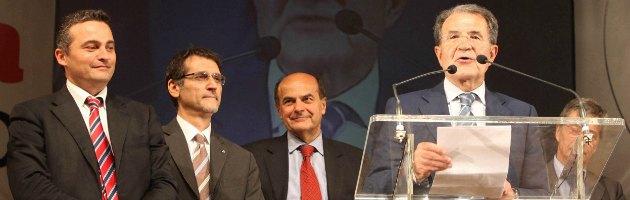 Bologna, il Pd per finanziare le scuole private ha bisogno dell'aiuto del Pdl