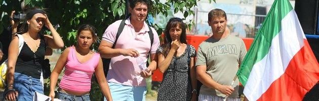 Razzismo, un caso al giorno di cattiva informazione e odio contro rom e sinti