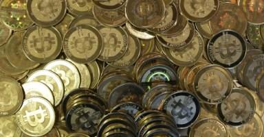 Bitcoin, big del settore sparisce dal web. Volatilizzati oltre 350 milioni di dollari