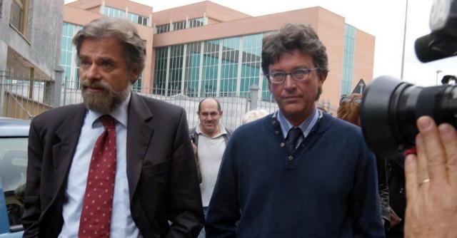 Morto Antonio Pizzi, il Pg di Bari che indagò su P2 e Bestie di Satana