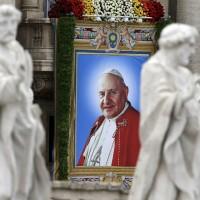 Papa Roncalli
