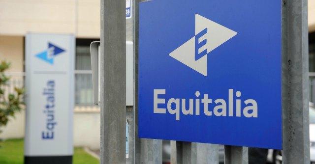 Equitalia, fermi nelle casse 2 miliardi di euro confiscati alla criminalità organizzata