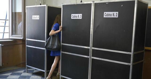 Elezioni europee dai disguidi burocratici alle aggressioni fuori e dentro i seggi  Il Fatto