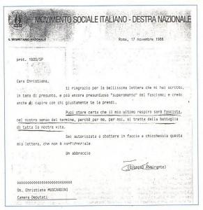 Almirante-Notarianni
