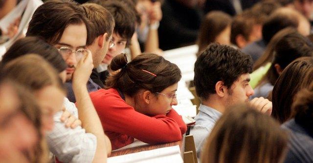Università, le migliori d'Italia: Verona e Trento. Prima al Sud Salerno al 23° posto