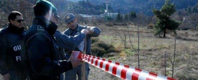 """Discarica di Bussi, assolti i 19 imputati: """"Non ci fu avvelenamento delle acque"""""""