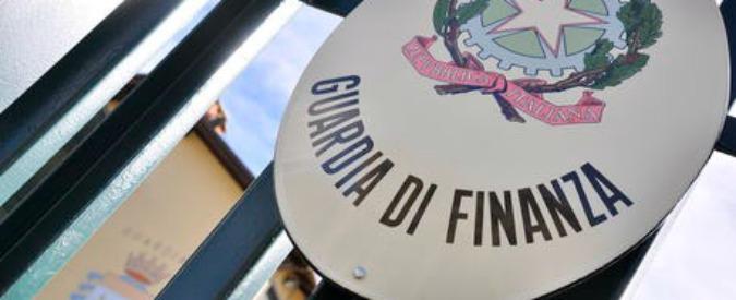 Milano, bufera giudiziaria sul Pd. D'Avolio e il buco da 47 milioni di euro a Rozzano