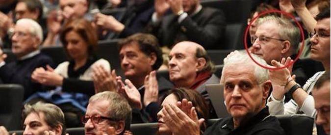 Don Inzoli, il Vaticano respinge la rogatoria della procura di Cremona