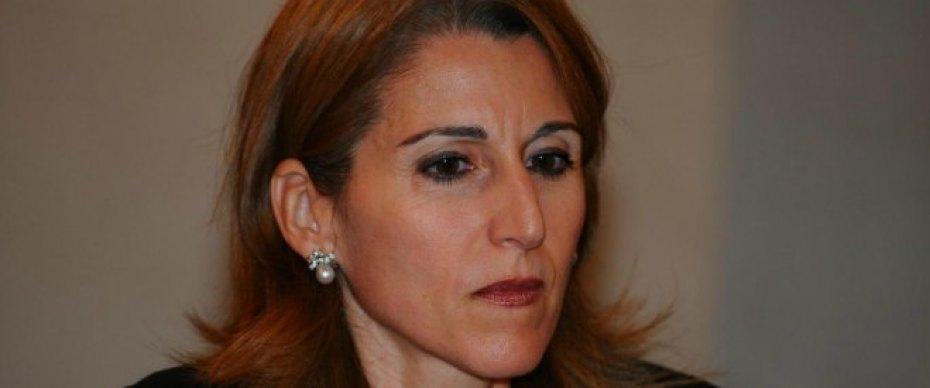 Sicilia, Borsellino annuncia dimissioni da assessore: è il terzo caso in pochi giorni