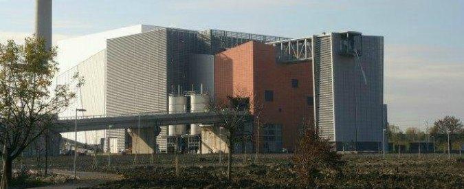 Sblocca Italia, nel decreto del governo 12 nuovi inceneritori in 10 regioni
