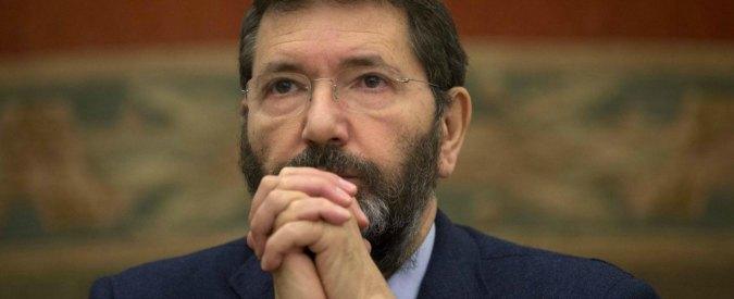 Roma, Marino a un passo da dimissioni. Gli assessori lo mollano: il vice Causi e Esposito lasciano. Pd e Sel: 'Via o sfiducia'