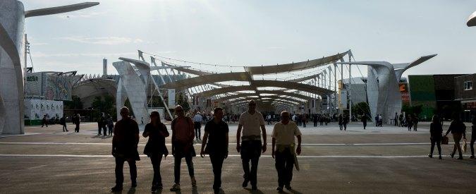 """Expo 2015, """"nemmeno il Comune di Milano ha le cifre. Stima ingressi? Molto più bassa di quanto dichiarato"""""""