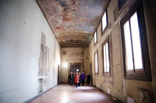 palazzo portinari1