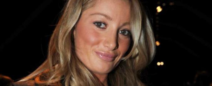 Dama Bianca, condannata a tre anni e sei mesi Federica Gagliardi: fu fermata a Fiumicino con 24 kg di cocaina nel trolley