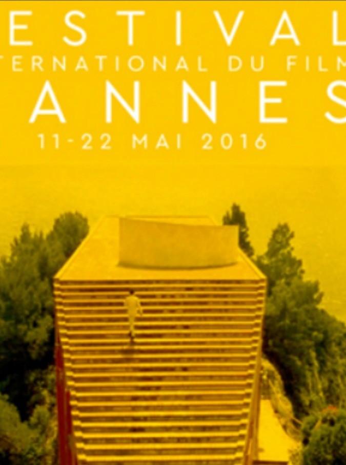 Festival di Cannes 2016 dedicato a Il Disprezzo di JeanLuc Godard il manifesto ufficiale  Il Fatto Quotidiano