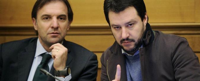 Padova, si dimettono i consiglieri: cade il sindaco Bitonci. E la Lega perde la sua città più grande
