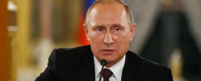 Russia, missili puntati sull'Europa e pane razionato a S. Pietroburgo: Mosca ribolle, con l'Occidente è escalation di tensione
