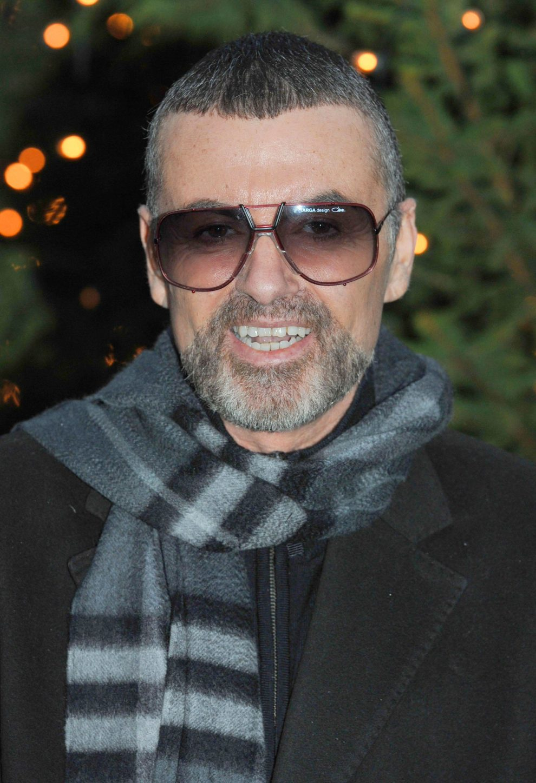 George Michael morto aveva 53 anni Dagli Wham agli anni