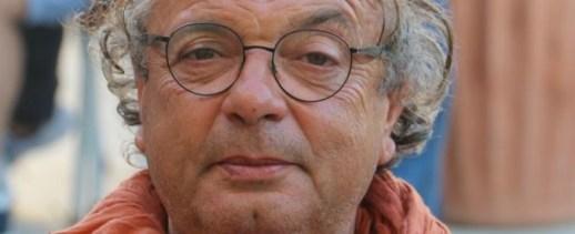 Migranti, nuovo sindaco di Lampedusa: 'Minacciano, molestano, rubano. Hotspot va chiuso'. Nicolini: 'Fa terrorismo'