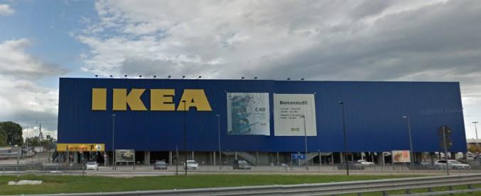 La Grande Lezione Di Business Del Fondatore Di Ikea