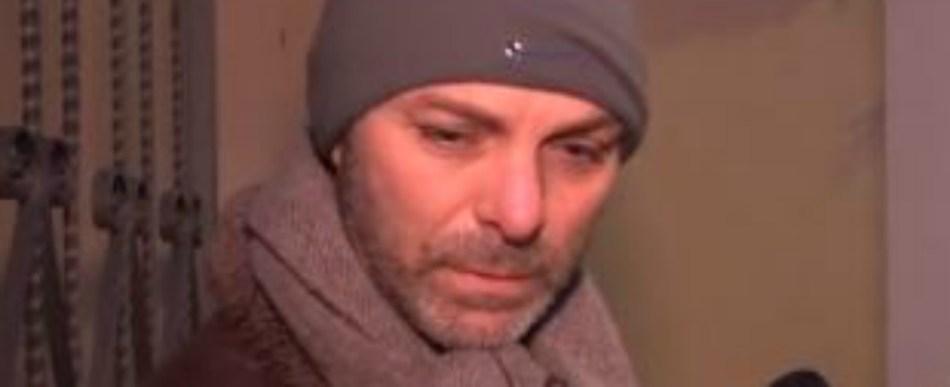 Firenze, sostituto procuratore a processo: aveva chiesto gli arresti domiciliari per l'ex marito della sua nuova compagna