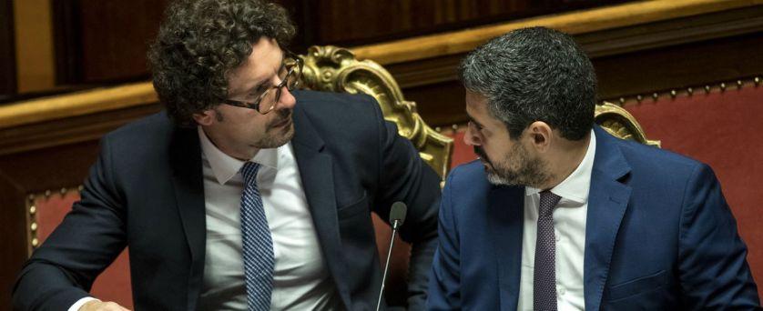 Autostrade per l'Italia scarsissima empatia per le vittime.